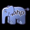 PHP Intelephense