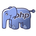 PHP Intelephense